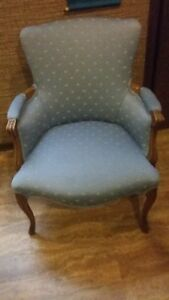 Great Christmas Gift . Antique chairs for sale. Kitchener / Waterloo Kitchener Area image 1