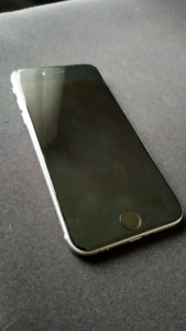 iPhone 6 64GB trade for games or consoles