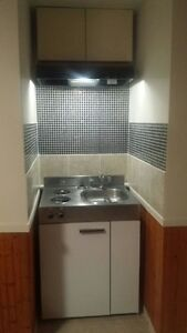 MADOC AREA FURNISHED ACCOMMODATIONS WITH KITCHENETTE Belleville Belleville Area image 4
