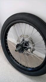 Harley davidson | Motorbike & Scooter Parts for Sale - Gumtree
