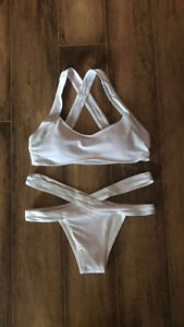 Never Worn Brand New Bathing Suits size XS/S