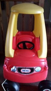 Gently used children toys for sale Kawartha Lakes Peterborough Area image 2