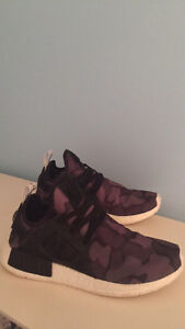 ADIDAS NMD XR1 FOR SALE