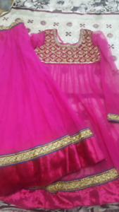 Eid  dresses( girls for age 6 to 7)