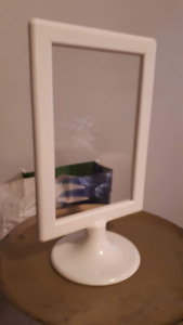 Toslby Picture Frames - 20 Available