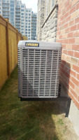 BEST BUY  1.5 TON A/C ONLY $1,699.00.