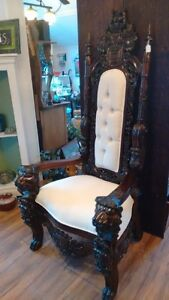 Gracie D's Antiques Collectibles & Giftware    Mirror, Ab
