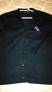 St. Thomas Aquinas School Uniforms **McCarthy** Kawartha Lakes Peterborough Area image 4