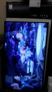 """Hisense 50"""" Full HD LED TV 50H3B"""