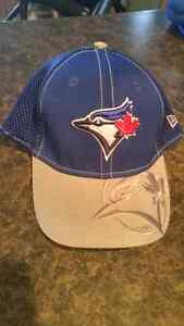 Blue jays stuff Peterborough Peterborough Area image 3