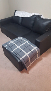 Couch need gone *pending pickup*