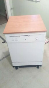dishwasher for sale cheap price