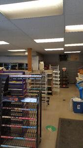 COMMERCIAL OFFICE SPACE FOR RENT - TILLSONBURG London Ontario image 7