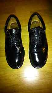Doc Martens 8053 - size 10 - Made in England - good condition