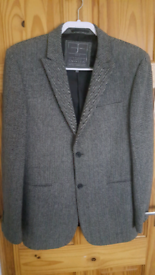 Men's Jasper Conran Jacket Blazer Large
