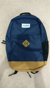 Dakine Backpack (Mint Condition)
