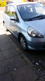 image for Honda jazz 1.4 petrol