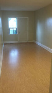 Spacious 3 Bedroom 1 Bath $1250/month +Hydro