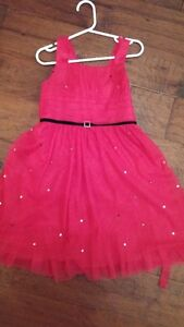Girls Size 6-7 Clothing Prince George British Columbia image 7