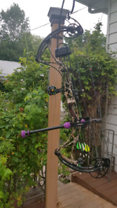 Bowtech | Kijiji in Ontario  - Buy, Sell & Save with
