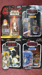 THE GREATEST TOY COLLECTION OF ALL TIME!!!!!!!!! Kawartha Lakes Peterborough Area image 1