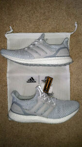 Adidas x Reigning champ ultraboost size 11