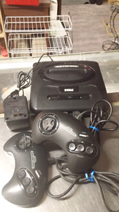 Video game systems for sale