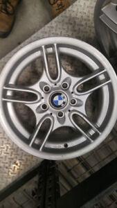 Style 66 5x120 BMW