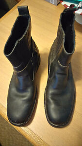 RJ Colt Boots - Very Cool - $25