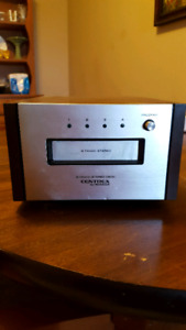 Pioneer Centrex 8track component