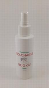 Chasse moustique bio chasse, produits naturel
