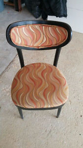 60 Restaurant Chairs for sale