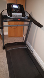 Norditrack C900 Treadmill