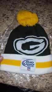 Green Bay Packers Hat