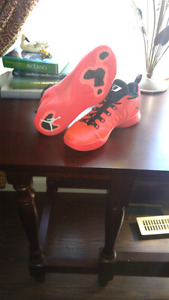 Basketball shoes CP3.10s
