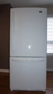 For Sale LG Fridge, Whirlpool Dishwasher and Stove appliance
