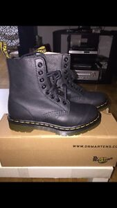 Doc Martins For Sale Brand New In Box!