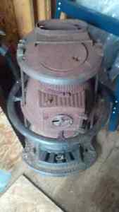 Wood Stoves Kijiji Free Classifieds In Halifax Find A