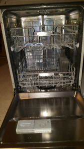 LG dishwasher dishwasher for sale