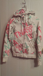 TNA, PINK, Hollister & American Eagle clothing-XS/S $5.00