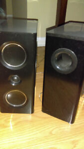 LG Mini iPod/iPhone Home Theater System