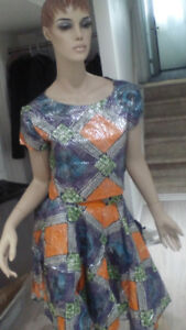 2 Female Fashion Mannequins $185 together ($95 each)