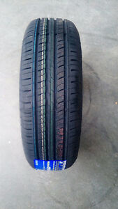 """10% off sale 16"""" Tire All Season Tires Sale from $300 Set 4 New"""