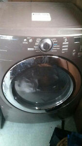 Get A Great Deal On A Washer Amp Dryer In Muskoka Home