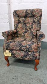 Sherborne Shildon Chair