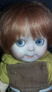 HUGE SALE OVER 1,000 TOYS,DOLLS,GAMES...FREE SHIPPING ON ALL!
