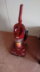 POWERFUL VACUM CLEANER / CARPET CLEANER 30Feet Cord