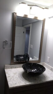 Bathroom - Renovations and Remodeling – Free Quote