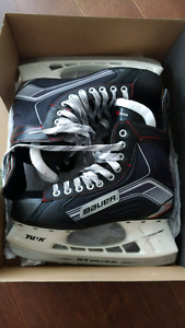 Skates (Bauer) On Sale