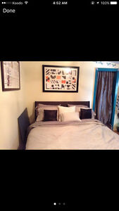 Room for rent 15 mins from Lindsay in Dunsford Kawartha Lakes Peterborough Area image 2